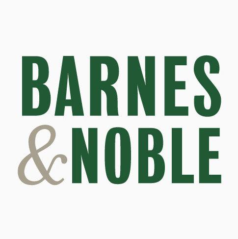 This image has an empty alt attribute; its file name is barnes-and-noble-1.png